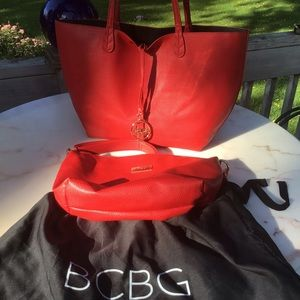 BCBG Paris